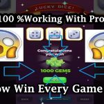 How To Hack Ludo Star Game Increase Unlimited Gems Now Win Every Time