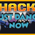 Just Dance Now HackCheats by GameBag.org – Learn How To Get Free Coins (AndroidiOS)