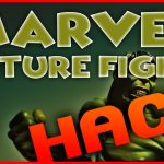 Marvel Future Fight CheatHack by GameBag.ORG – Get Free Energy, Gold and Tokens (iOSAndroid)