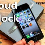 New iCloud Unlock iPhone 55c 32 Bit İOS 10.3.3 Aktivation Skip And Bypass Network AppleHackerPro