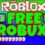 Roblox Hack – Get Free Robux for Android iOS Cheats 2017 Glitch