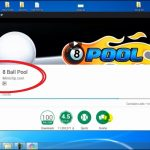 Run Android Tablet Apps on PC IOS X64 – X32