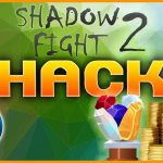 Shadow Fight 2 HackCheat by GameBag.ORG – Get Free Coins and Gems (iOSAndroidMicrosoft Store)