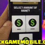 The Sim 3 Hack – How To Get Free Money – Hackgamemobile.com