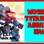 Titanfall Assault Hack – How to Get Unlimited Tokens for Titanfall Assault