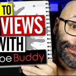 TubeBuddy – The Tool to Get Views on YouTube