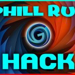 Uphill Rush HackCheat by GameBag.ORG – Get Free Coins, Diamonds and Tickets (iOSAndroid)