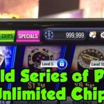 World Series of Poker Hack – How To Get Unlimited Chips – Hackgamemobile.com