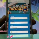 clash royale hack no download – clash royale hack game guardian