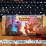 idle heroes hack – idle heroes free Gems and Gold
