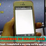 pokemon go hack iphone 6 no computer – pokemon go free pokepokeballs hack