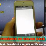 pokemon go hack unlimited pokepokeballs – pokemon go hack no computer no jailbreak