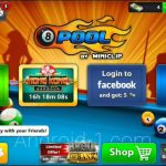 8-Ball Pool HACK to WIN Every Game Android Game in Hindi Download Must Watch