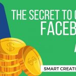 Ad Targeting 101 for FACEBOOK for less than a PENNY