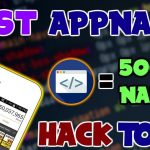 BEST APPNANA BOT FOR MILLIONS OF NANAS (BOT YOUR INVITE CODE IN MINUTES) IOS + ANDROID