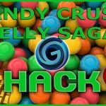 Candy Crush Jelly Saga HackCheat by GameBag.ORG – Get Free Hard Currency and Lives (iOSAndroid)