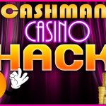 Cashman Casino HackCheat by GameBag.ORG – Get Free Coins (iOSAndroid)
