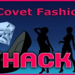Covet Fashion HackCheat by GameBag.ORG – Get Free Diamonds (iOSAndroid)