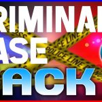 Criminal Case HackCheat by GameBag.ORG – Get Free Energy, Coins and Stars (iOSAndroid)