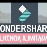 DESCARGAR Wondershare Filmora 8.3.5.6 64 bits GRATIS 2017