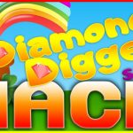 Diamond Digger Saga HackCheat by GameBag.ORG – Get Free Gold Bars and Lives (iOSAndroid)
