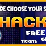 Episode Choose Your Story Hack – Get Free Tickets and Gems Cheat (No Survey)