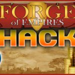 GB presents new Forge of Empires Hack tool Get free Diamonds Coins with our cheats
