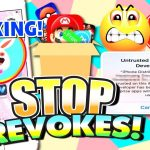 Get TUTUAPP + STOP REVOKES (NEW NESSTOOL) – PAID AppsGames for FREE (NO JAILBREAK) iOS 91011
