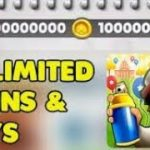 HACKING SUBWAY SURFER_100WORKING_BY FUNLIFE STRATEGY