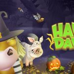 Hay Day Hack Android and iOS – Get Unlimited Coins and Diamonds New 100 method