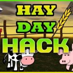 Hay Day HackCheat by GameBag.ORG – Get Free Coins and Diamonds (iOSAndroid)