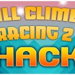 Hill Climb Racing 2 HackCheat – Get your free Gems and Coins with us (iOSAndroid)
