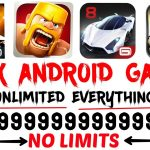 How To Hack Any Android Game Get Unlimited Gold Coins Skills Android Trick 2017