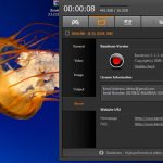 How To Install Bandicam 3.3.2. Crack Is Here Free