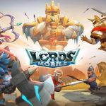 How to Get Free Gems for Lords Mobile Android IOs