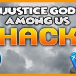 Injustice Gods Among Us Hack– Get Free Power Credits and Energy Cheat (No Survey)