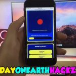 Last Day on Earth Survival Hack 2017 – Last Day on Earth Coins Hack Android iOS
