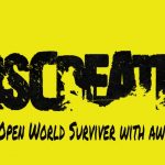 Miscreated on Steam – Open World Survival Game – game features and review