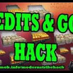 Modern Strike Online Hack – Modern Strike Online Cheats – How to get Unlimted Credits and Gold