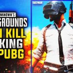 PUBG – HACKING WITH AIMWARE + 30 KILL GAME (PUBG HACKING)