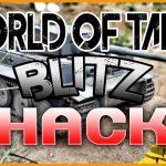 World of Tanks Blitz HackCheat by GameBag.ORG – Get Free Gold (iOSAndroidWindows)