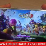 clash of clans coc hack 2017 – how to hack clash of clans 2017 Working 100 😍Last Update 😍