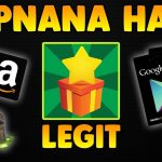 APPNANA HACK OCTOBER 2017 – NO SURVEY – UNLIMITED NANAS – Android iOS – UPDATED