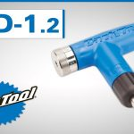 ATD-1.2 Adjustable Torque Driver
