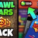 Brawl Stars Hack – How To Hack Brawl Stars Android iOS
