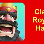 CLASH ROYALE HACK – How to get Clash Royale free gems – android ios (OCTOBER 2017)