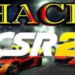 CSR Racing 2 Hack How to get UNLIMITED Free Cash and Gold (IOSAndroid)