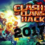 Clash Of Clans 2017 Hack (NO COMPUTER NEEDED)