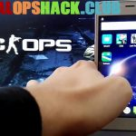 Critical Ops Hack – Free Critical Ops Credits and Cases – How to Hack Critical Ops