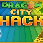 Dragon City HackCheats by GameBag.ORG – Get Free Gold and Gems (iOSAndroid)